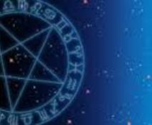 ホロスコープで鑑定します あなたの強みと星の運命バイオリズムを読んでお伝えします