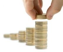 簡単すぎる!? ネット環境にあればOK♪ 負担費用ゼロ!副業で稼ぐ超簡単方法を紹介します。