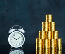 あなたがもっと大切な時間を過ごせるようになります 【プレオープン記念】1月中のみ半額の1000円にします!!