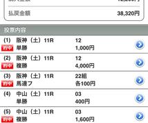 朝日杯ターコイズS激アツサイン予想配信します 11月17日東京S二歳杯馬連的中東京最終三連単79万的中!