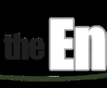 ワードプレスのプラグインを公開します WORDPRESSコンテンツページに便利をプラス!