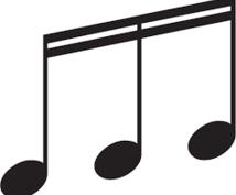 音楽作ります
