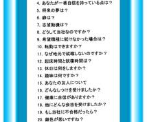 あなたの日本語音声を整えて、イメージアップさせます 声を整えると、印象が良くなり、信頼とチャンスをつかめる!