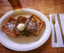 ハワイの人気レストラン予約します ハワイ在住の主婦が人気レストラン教えます!