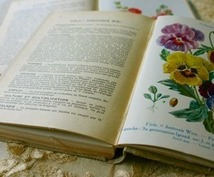 英文小説読破のお手伝いします ★ビデオチャットで「洋書読破」にチャレンジしませんか★