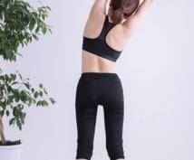 肩こり腰痛での治療院の選び方をアドバイスします 現役の整骨院の先生があなたの体について親切丁寧にアドバイス!