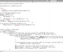 どんなWEBアプリケーションでも作成します【HTML+PHP+MySQL+JavaScript】
