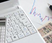 株 スイングトレードで安定して勝てる手法を教えます 副業したい方 安定して稼ぎたい方 本物の情報を求めてる方