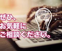 SEO対策もOK!効果の出るブログ記事を作成します 格安でブログ記事の作成をお探しの方!お気軽にご相談を!