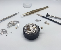 時計投資、時計売買、トレンド、アドバイスします 経験豊富な時計ディーラーがアドバイスします