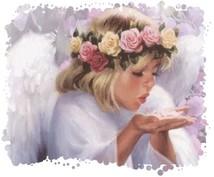 【18才以下限定☆FREE】愛と希望の妖精タロット