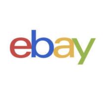 ebay輸出のコンサルティングをします スカイフで画面を共有しながらご指導致します。