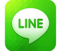 LINEクリエーターズマーケットでスムーズに審査を通し、売れるスタンプ提案します。
