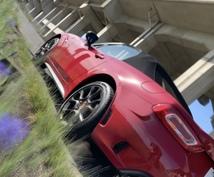 普通車の車検がで通せる方法教えます 知らないと損!検査代は1800円!?