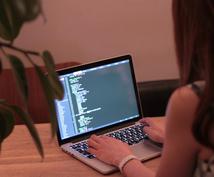 平日にWEB上で代行して欲しいことを承ります WEBで取り組みたい副業やビジネス、平日は忙しくて・・