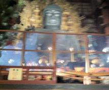★奈良県民だから知る奈良観光・デートスポット★奈良育ち20年以上の私が知る有名所&穴場