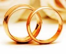 結婚占い★運命の王子様がくる時期をみます 結婚したいのに何故かできない!王子様がくるのはいつ頃?