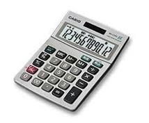 会計士のキャリアについて、現役会計士が相談に応じます。
