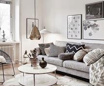 内装でお困りの方!理想のお部屋をご提案します 店舗や企業の空間デザインの実績多数!