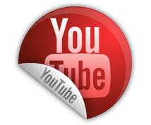 あなたのLINEスタンプの動画を作成してYouTubeで★無期限で宣伝します!