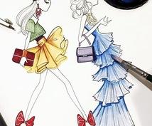 ファッションコーディネートをご提案させて頂きます ★プロ直伝!あなたの魅力引き出すコーディネート提案★