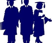 社会福祉系のレポート案例示、指導・添削等に応じます 福祉系専門のレポート指導・支援。通信制学生には特に朗報です。