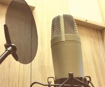 【働きながら声優を目指す方へ】《社会人から事務所所属への道》を実現した声優がお悩みにお答えします!