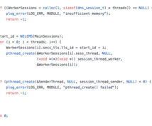 C言語の疑問にこたえます C言語の文法・プログラムの書き方・デバッグ・なんでも答えます