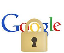 Googleの新基準 常時SSL化の作業代行します サイト一式SSL化を代行を行います!