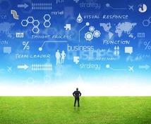 【転職相談】9社の転職経験から、IT業界への就職活動、転職活動の相談受け付けます。