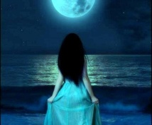 あなたの心と体にパワーチャージします 高次の波動とつながり宇宙の協力なバイブレーションを!