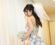 結婚式の節約方法教えます 新たな門出!みんなの印象に残る素敵な式にしつつリーズナブルに
