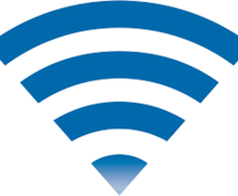 身近な通信技術について教えます Wi-FiやBlueToothなどを詳しく知りたい方へ