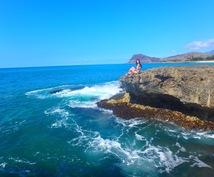 ハワイで事業したい方のアドバイスのります ハワイで事業したい方何から始めていいかわからない方!