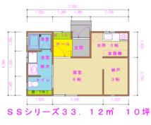 タイル工事・ペット関連。住宅の相談受けます 現状のタイル張りの改修・修理方法。ペットルーム。シニア住宅