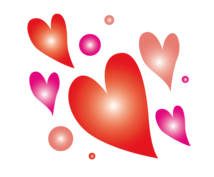 提供終了:総合鑑定のオプションで提供いたします 自分の恋愛のクセ、出会いの場所を知りたい方に