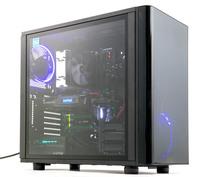 カスタムPC制作のお手伝いをします 目的にベストマッチングのPCを作りたい方必見です。