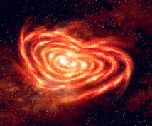 ルーマニア占星術家が恋愛・結婚運を占います あなたのホロスコープ恋愛・結婚運(レポート付)