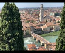 北イタリア 現地人のおすすめスポットお教えします ミラノやヴェネツィア以外に足を運んでみてはいかがでしょうか♪
