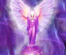 カルマ・トラウマに強力な浄化の光ヒーリングます (肉体、感情、精神、魂)トラウマ ネガティヴエネルギーの浄化