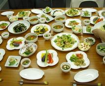 『薬膳レシピ作ります!』薬剤師、中医薬膳師による医療実績のある薬膳レシピです。