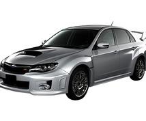 自動車購入アドバイスします 下取りや値引きのコツ、お得な購入時期など。元ディーラーマン。