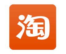 中国淘宝網の商品データをエクセルCSVに抽出します 作業量削減したい方向けのサービスです