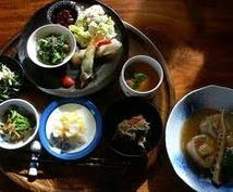 安くて美味しいお店教えます 東京都内に限定!食べ歩きのプロがとっておきのお店教えます