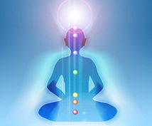 高次元と繋がる誘導瞑想します 瞑想がしたいけど1人でするのが苦手な方へ