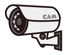 犯罪者はIoT家電からあなたの個人情報を奪います 今流行りのIoT家電、使い方次第であなたは格好の餌食に!