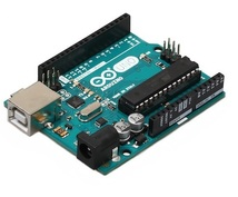 Arduinoの使い方を教えます Arduinoをどのように使えばよいのか分からないあなたへ
