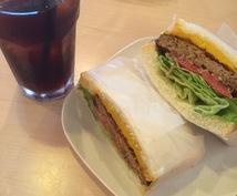 博多駅周辺で時間が潰せてゆっくりできるカフェ紹介します♪