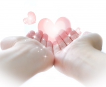 あなたの「言葉」から、魂の声を紡ぎお届けします 魂から今のあなたへ。言葉に込められたメッセージをお繋ぎします