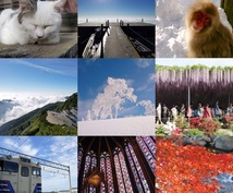 旅爺が日本の旅路を豊かにするアドバイスをします 日本全国を旅した体験からプランをご提案します!